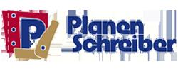 Fa. Planen Schreiber, Fulda